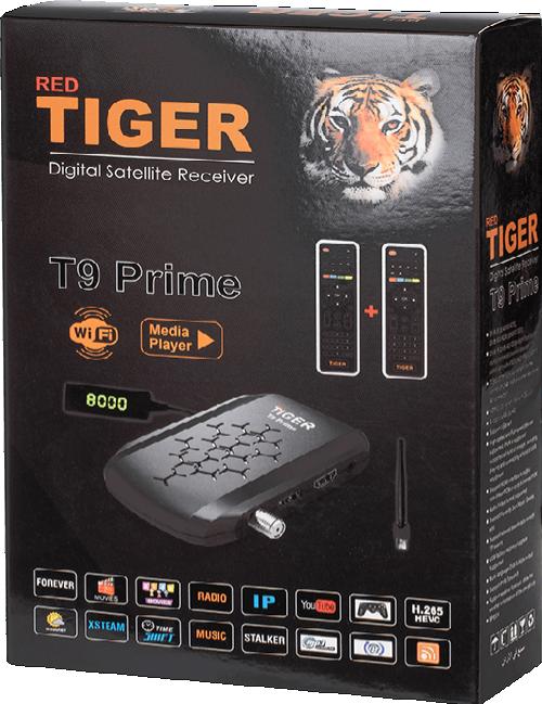 سوفتوير تايقر Tiger Prime بتاريخ T9prime.png