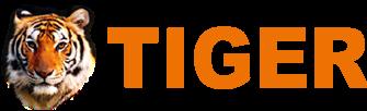 جديــد موقع اجهزة تايجر tiger