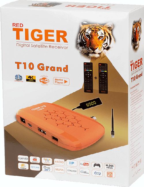 سوفتوير تايقر Tiger Grand بتاريخ t10grand.png