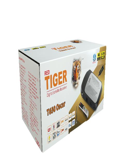 سوفتوير تايقر Tiger T650 Oscar t650oscar.png