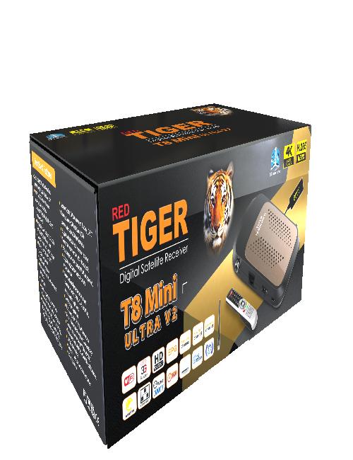 سوفتوير تايقر Tiger Mini Ultra t8miniultrav2.png